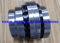 Chrome Steel Precision Needle Rollers , Durable Roller Needle Bearing